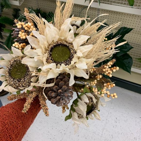 Hobby Lobby Party Supplies 3 Wedding Bouquets Poshmark